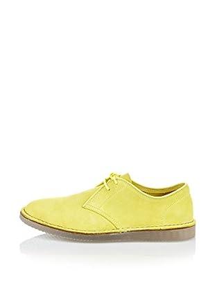 Clarks Zapatos de cordones Darning Walk