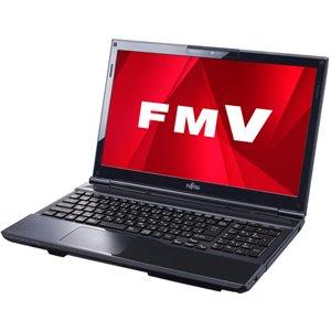 FUJITSU FMV LIFEBOOK AH45/K FMVA45KB