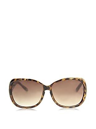 Missoni Sonnenbrille 51907-S (59 mm) braun/beige