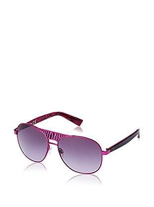 Just Cavalli Sonnenbrille 509S_77B-58 (58 mm) pink