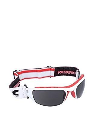 CARRERA SPORT Gafas de Sol O.D.C.HA O4 (67 mm) Blanco