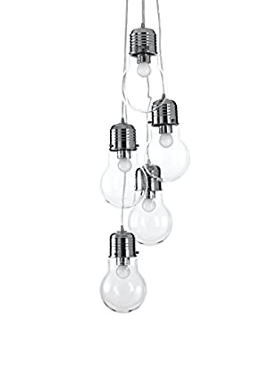 Contemporary Living Pendelleuchte Light Bulb