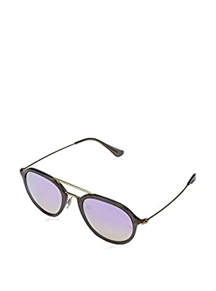 Ray-Ban Sonnenbrille 4253-62377 X (50 mm) grau