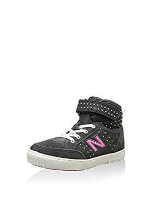 New Balance Hightop Sneaker Kt941Bly