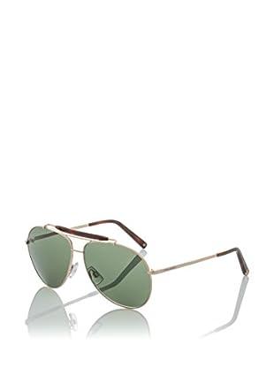 Dsquared2 Gafas de Sol DQ0119 Dorado