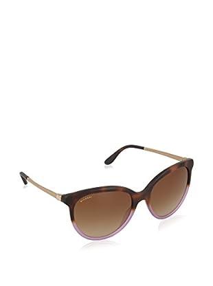 Bulgari Gafas de Sol 8161B 537213 (56 mm) Havana