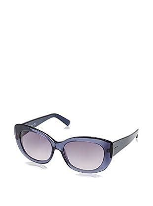 Tod'S Gafas de Sol TO0142 (57 mm) Azul