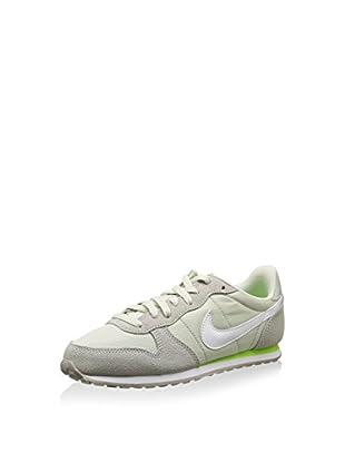 Nike Zapatillas W Genicco
