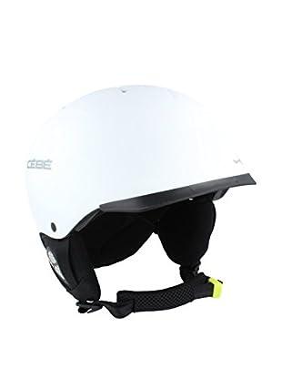 CEBE Casco de Esquí Contest Visor