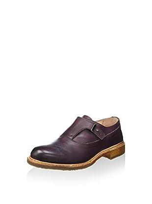 Neosens Zapatos Hondarribi 909