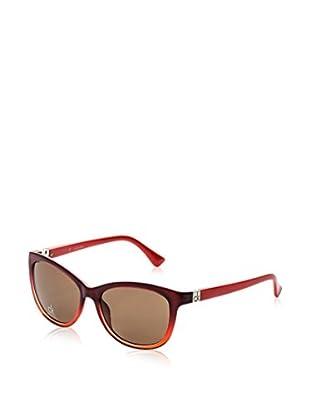 cK Sonnenbrille 3156S_075 (54 mm) rot