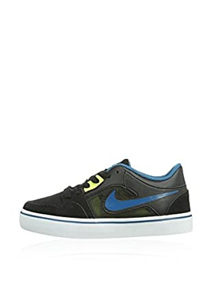 Nike Sneaker Ruckus 2 LR (GS)