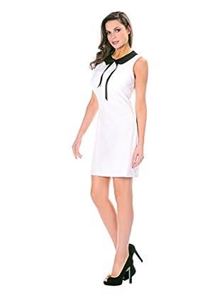 Le Dressing de Celia Vestido Charli