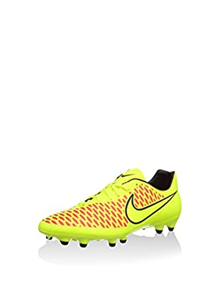 Nike Botas de fútbol Magista Onda FG