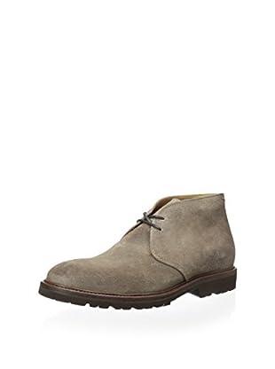 Brunello Cucinelli Men's Casual Boot