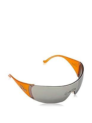 Christian Dior Gafas de Sol Diorgolf (99 mm) Naranja
