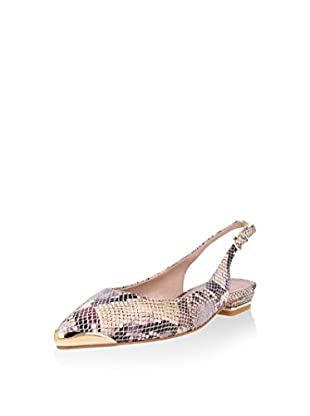 Roberto Botella Sling Pumps M15475-32