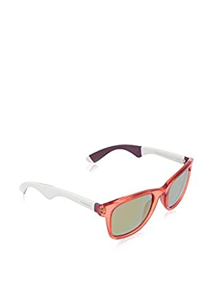 CARRERA Gafas de Sol 00/ R E2 4OR (51 mm) Coral