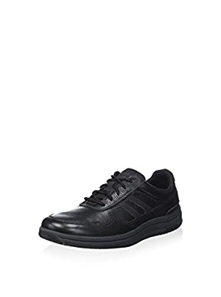 Rockport Sneaker Power Pace Ubal