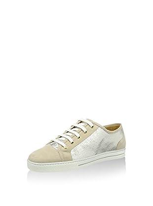Peter Kaiser Sneaker Aila