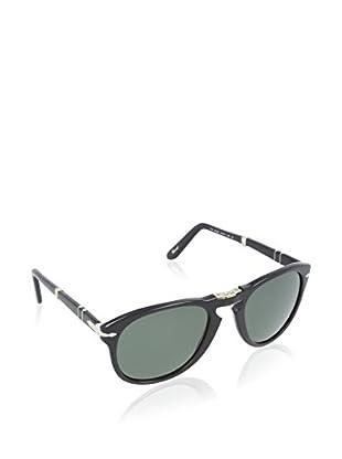 Persol Gafas de Sol Mod. 0714 Sole Negro