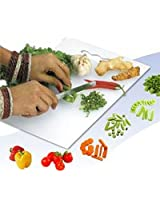 Anjali Chopping Board - Square (CB03)