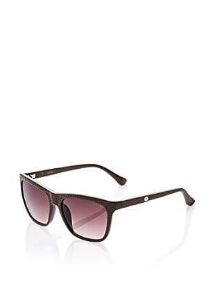 CK Sonnenbrille 3151S_317 (55 mm) braun