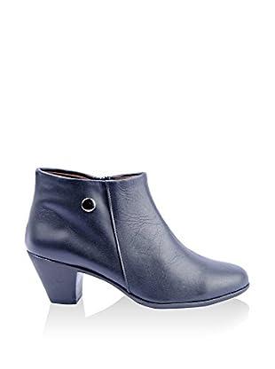 SOTOALTO Zapatos abotinados Porto