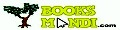 Booksmandi Deals & Discounts on Junglee.com