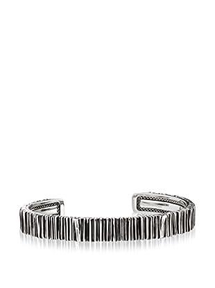 Baldessarini Armband  silber