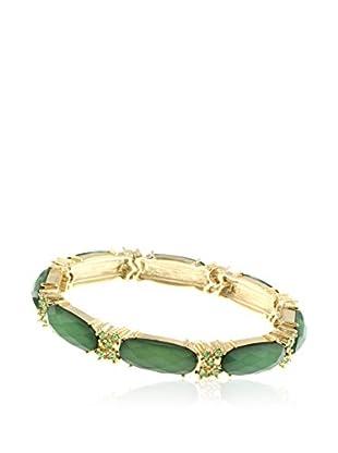 1928 Jewelry Armband