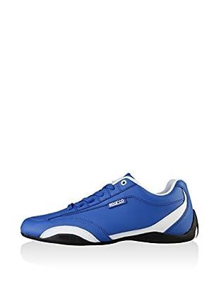 Sparco Sneaker Zandvoort