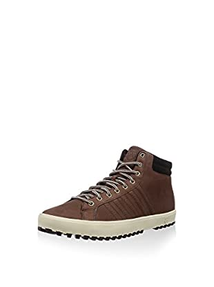 K-Swiss Hightop Sneaker Adcourt