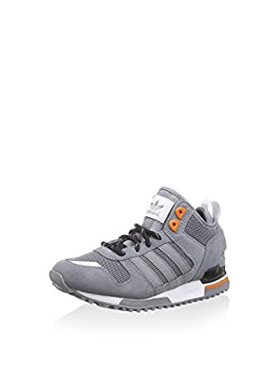 adidas Zapatillas Zx700 Winter