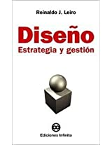 Diseno/ Design: Estrategia Y Gestion/ Strategy and Management