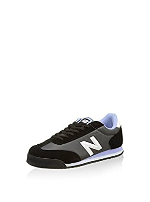 New Balance Zapatillas Wl360