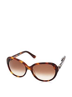 Ferragamo Gafas de Sol 708S_214 (57 mm) Havana
