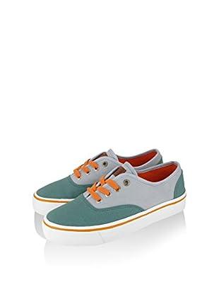 Gioseppo Sneaker Coruna