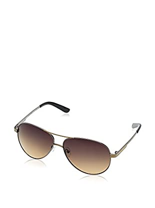 Guess Gafas de Sol 1003P_J66 (63 mm) Metal Oscuro
