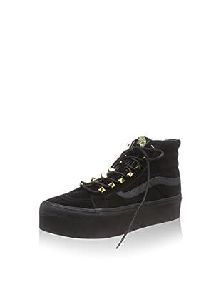 Vans Sneaker Alta U Sk8-Hi Platform