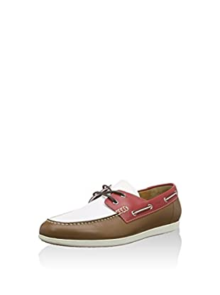 BALLY Mocasines Udal
