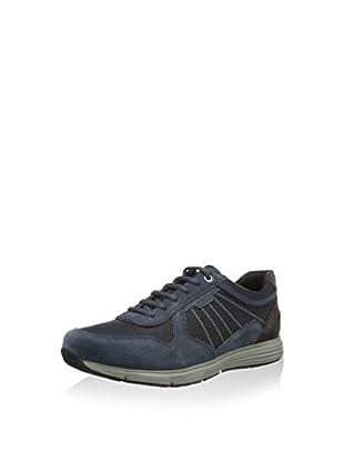 Geox Sneaker Uomo Dynamic A