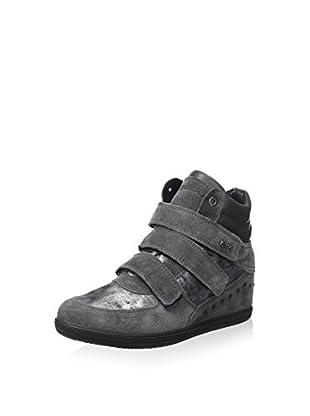 IGI&Co Zapatillas de cuña 2829300