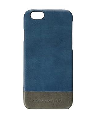 Piquadro Handyhülle iPhone ® 6 / 4,7