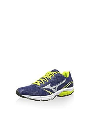 Mizuno Zapatillas de Running Wave Impetus 3