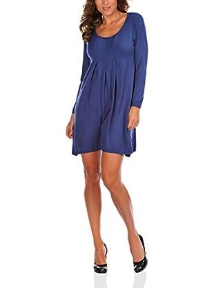 Fleur Bleue Kleid Celine