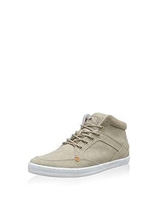 Skechers (SKEES) Zapatillas Negro EU 38
