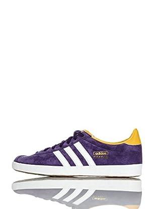 adidas Zapatillas Gazelle Og W