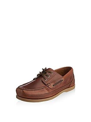 Chatham Sneaker
