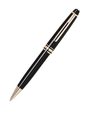 Montblanc Stift 112679 schwarz